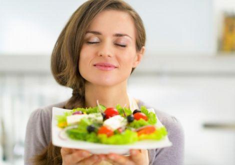 Чи можна набрати вагу під час дієти?