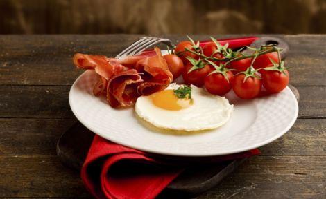 Англійська дієта для швидкого схуднення
