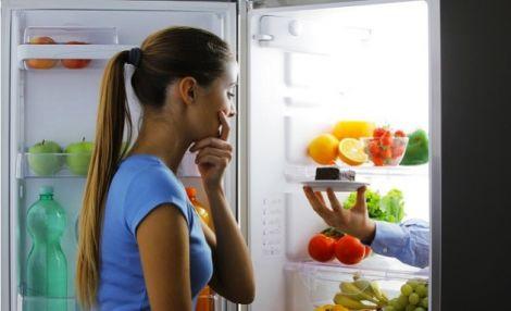 Енергетична дієта