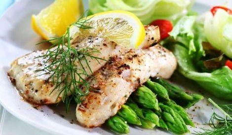 А ви пробували дотримуватись кетогенної дієти?