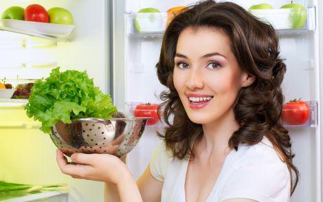 Швидке схуднення: секрети безпечної дієти