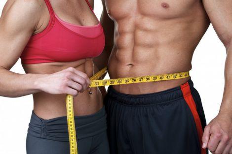 Як схуднути на 5 кілограмів за 4 дні?