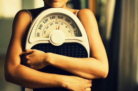 Популярна дієта, яка провокує інсульти