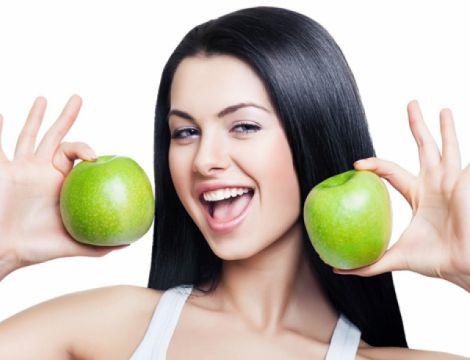 Триденна медична дієта для стрункого тіла