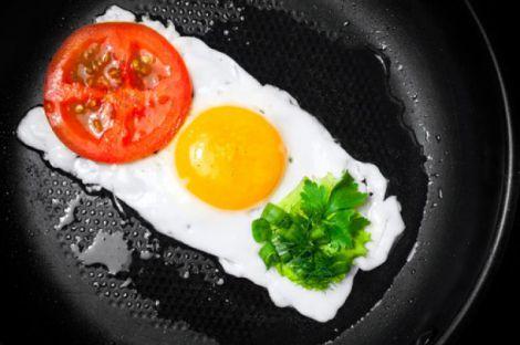 Найкраща дієта для спалювання жирів