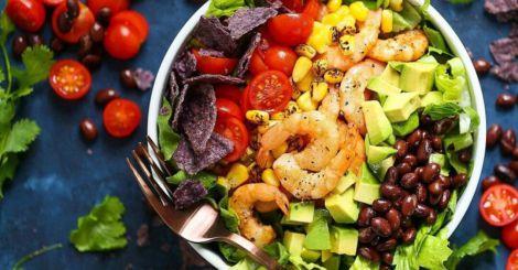 Чому середземноморська дієта така корисна?