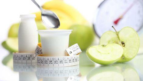 Як дотримуватись кефірної дієти?