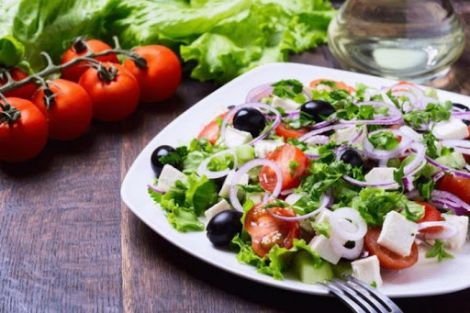 Схуднення на бразильській дієті