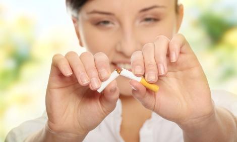 Сигарети - дороге задоволення