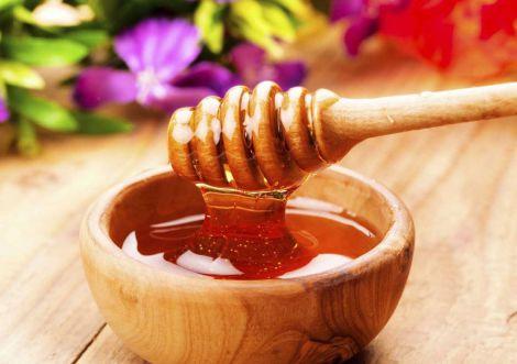 Користь меду для профілактики атеросклерозу