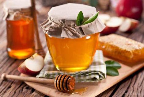Вплив меду на розвиток діабету
