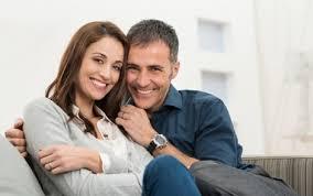 Ніколи не робіть цього у стосунках: 5 заборонених речей