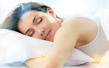 денний сон дозволить бути активнішим решту дня