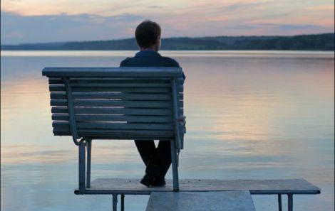 Чи існує ген самотності?