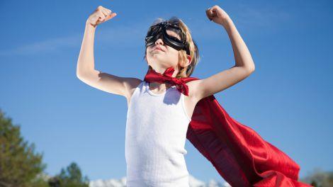 Як розвинути впевненість в собі? (ВІДЕО)