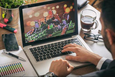 Как выбрать хорошее онлайн-казино?