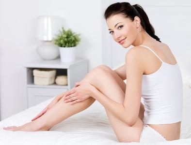 Втрата або збільшення ваги сигналізує про гормональні збої
