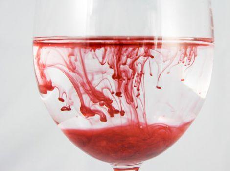 Як швидко очистити кров від алкоголю?