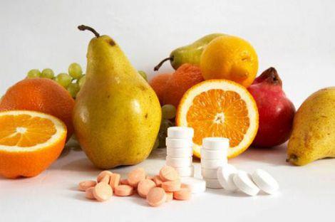 Щеплення від грипу також може бути неефективним і навіть нашкодити