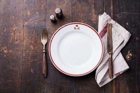 Голодування - ефективна боротьба з хронічними хворобами