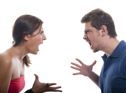 Психологи назвали звичку, яка призводить до розлучень