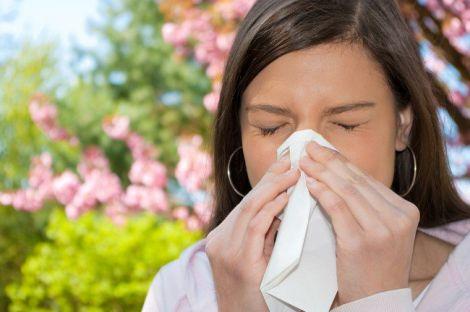Небезпечна алергія на холод