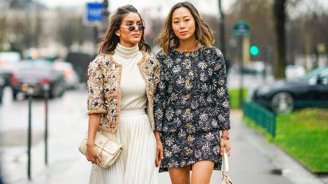 Які сукні будуть модними в цьому році? (ВІДЕО)