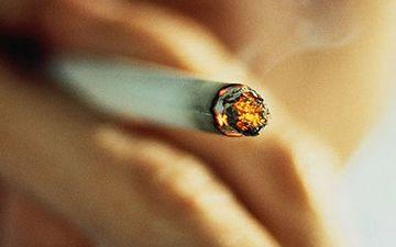 """Ментолові сигарети """"під загрозою знищення"""""""