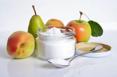 Чому фруктоза може бути небезпечною?