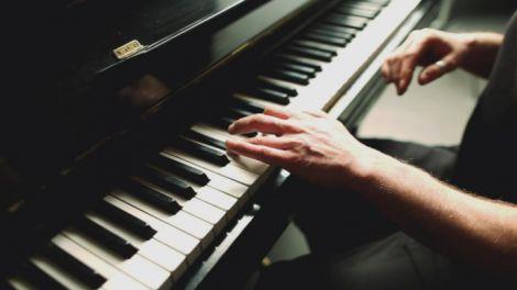 Музика - ліки від хвороби?