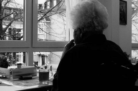 П'ять секретів харчування для профілактики хвороби Альцгеймера
