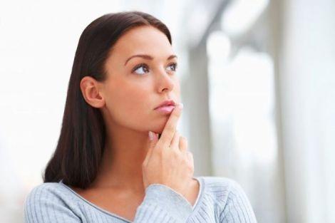 Причини гормональних збоїв