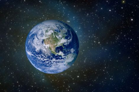 Жителі планети почали вимирати