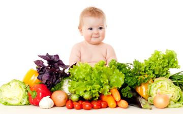 корисні жири містяться і у вегетераінських продуктах