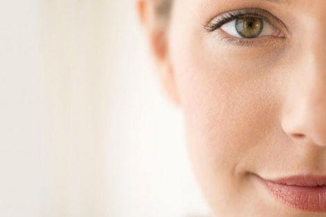 Колаген запобігає ранній появі зморшок
