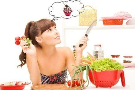 Безглютенова дієта шкідлива