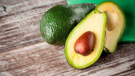 Від холестерину і для довголіття: японці розкрили, який продукт треба їсти кожен день