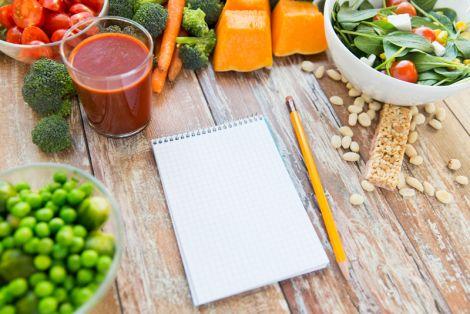 Хімічна дієта: ефективне схуднення