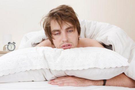 Симптоми інтоксикації організму