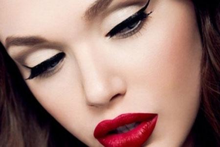 Ідеї макіяжу на кожен день (ФОТО)