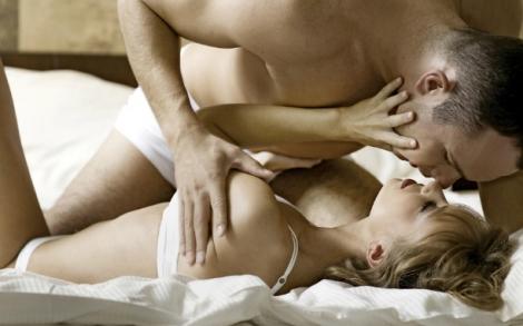 Рухи в секс для чоловкв