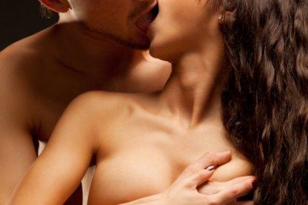 Які хвороби лікує заняття сексом?