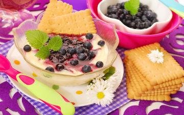 Правила здорового сніданку для схуднення