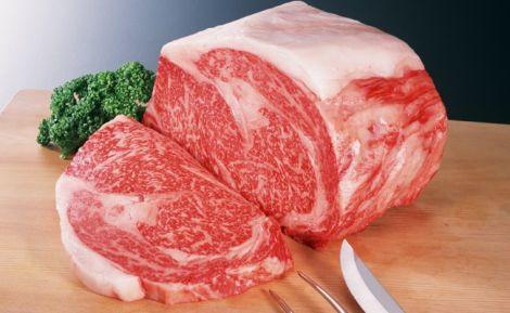 М'ясо можна не мити