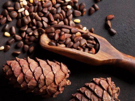 Зимові продукти для красивої шкіри