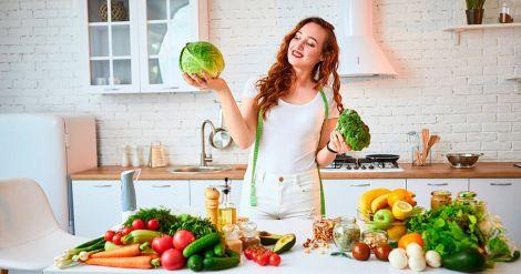 Шкідливі продукти для кишечника
