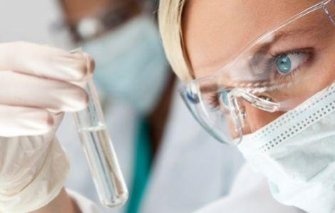 Какие болезни можно выявить во время анализа слюны на инфекции