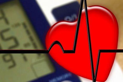 Кардіологи знизили показник нормального тиску для жінок