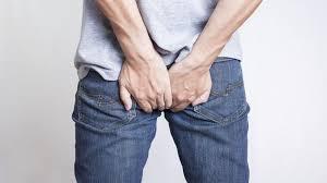 Фактори ризику розвитку геморою