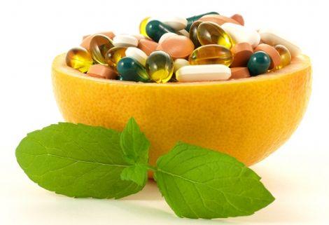 Що таке пробіотики і в чому їхня користь для організму